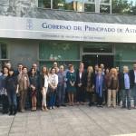 asturianos_cai