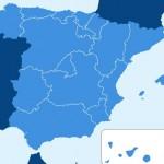 mapa_cai