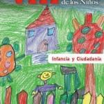 cubierta_libro_viii_encuentro