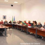 cartama_aprueba_plan