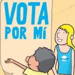 vota_por_mi