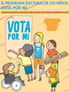 vota_por_mi3