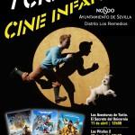 ciclo_cine_remedios