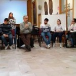 consell_primaria_alzira