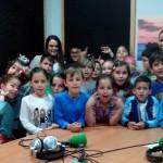 radio_conil