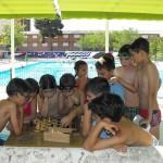 campamentos_guadalajara