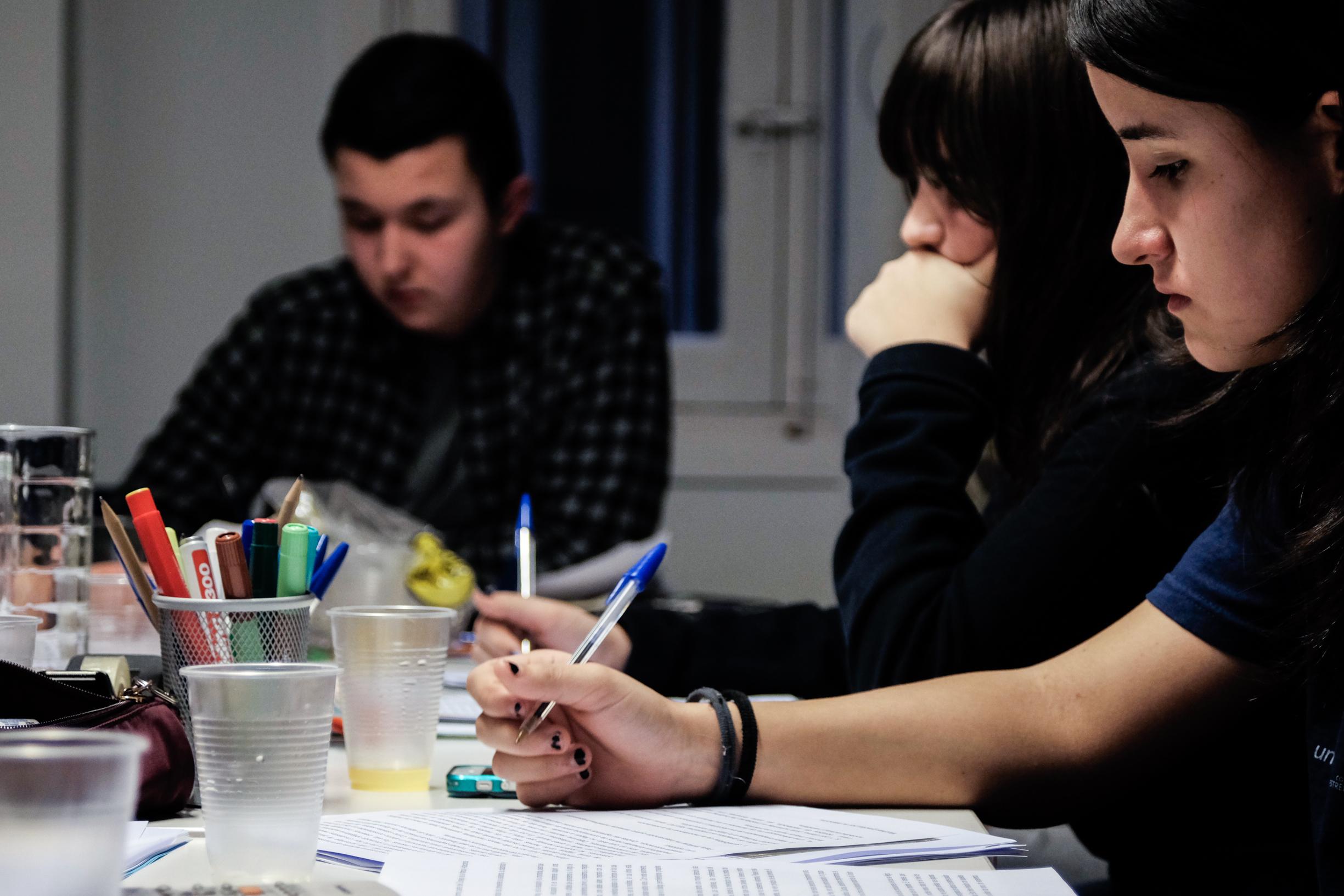 ¿Preparando tu candidatura para obtener el Sello CAI? Ciclo de seminarios online