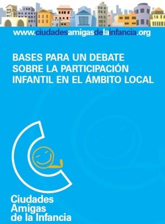 portada_bases_debate