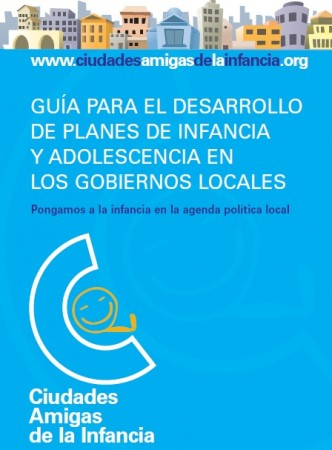 portada_guia_planes
