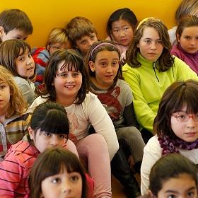 El Pleno Escolar de Ciudad Real tendrá voz en el Consejo de Ciudad