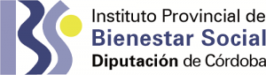 logo_ipbs2