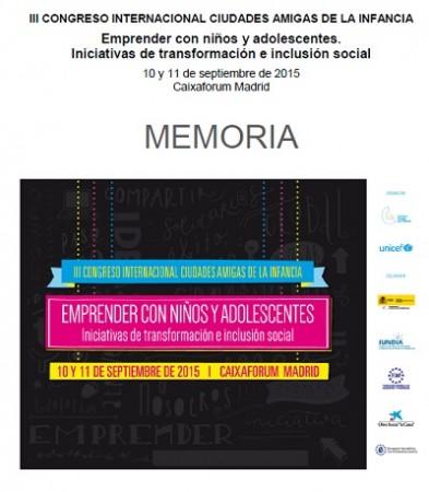 portada_memoria_iiicongreso