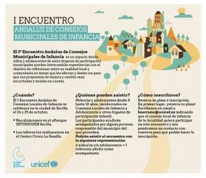 encuentro_andaluz1