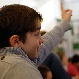 El Consejo de Infancia de Palencia demanda mayor integración para los niños discapacitados