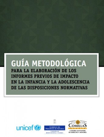 portada_guia_metodologica