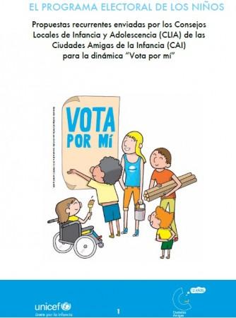 portada_propuestas_vota