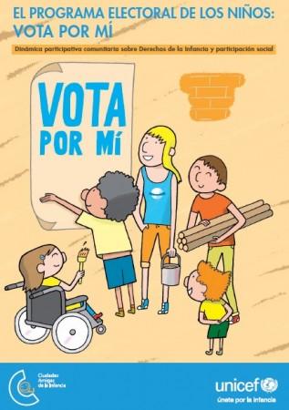 portada_vota_por_mi