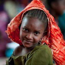 5 diferencias entre los Objetivos de Desarrollo del Milenio y los Objetivos de Desarrollo Sostenible