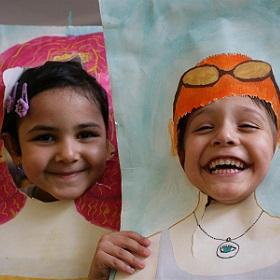 Curso gratuito de 'Educación en Derechos' UNICEF/UNED para técnicos municipales de infancia en Andalucía
