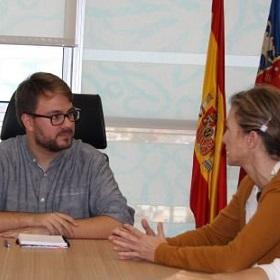 La Generalitat Valenciana crea una Subdirección de la Infancia con presupuesto propio