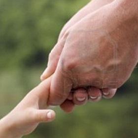 Huelva se suma a un gran acuerdo provincial por la infancia y la adolescencia
