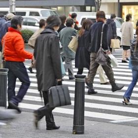 'Indicadores Urbanos': un proyecto europeo para medir el bienestar en las ciudades