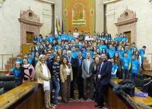 vii_parlamento_andaluz2