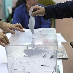 Elecciones Generales 2015: 1 pacto, 4 metas y 22 medidas para que los niños sean protagonistas