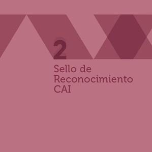 portada_guia_sello_cai