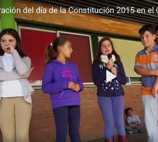 """""""Creo que puedo hacer grandes cosas por este pueblo"""". La  Puebla del Río elige a sus representantes infantiles"""