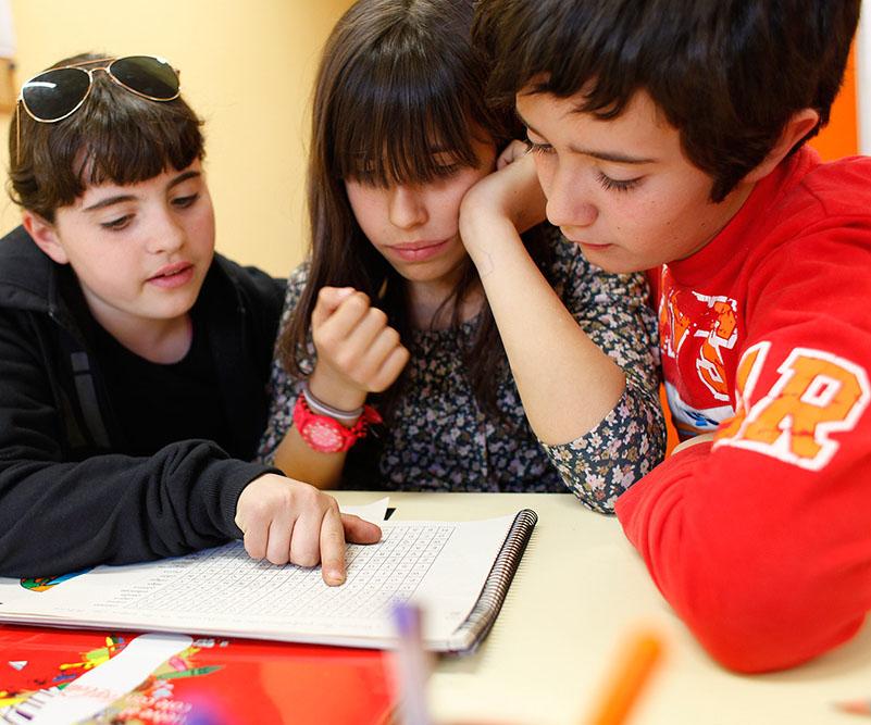4 puntos esenciales para la creación de un Consejo de Participación Infantil