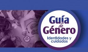 guia_genero