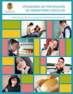 Alicante_absentismo_escolar