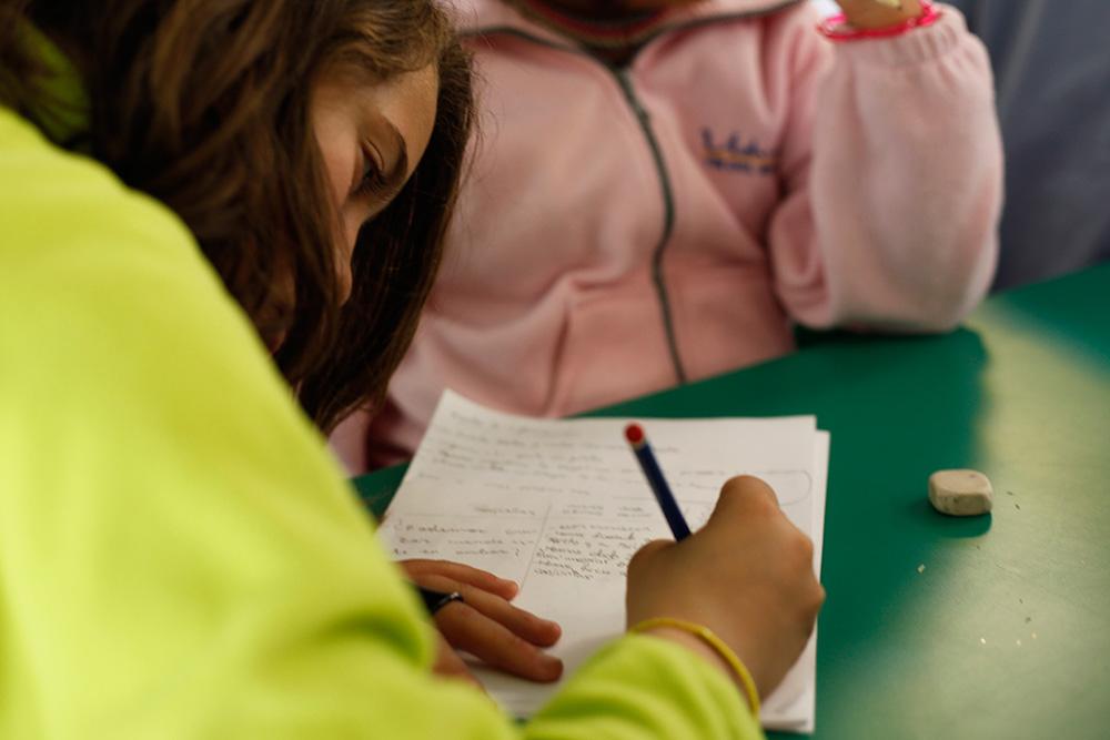 ¿Cómo se previene el abandono escolar desde los municipios? Tres experiencias inspiradoras