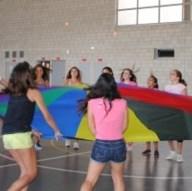 10 ideas para cambiar el paradigma de la participación adolescente