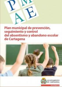 cartagena_absentismo_escolar