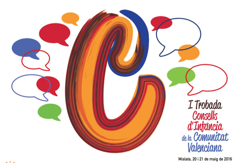 Mislata acoge el I Encuentro de Consejos de Infancia de la Comunidad Valenciana