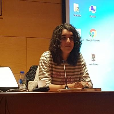 Aula Derechos de Infancia en Asturias