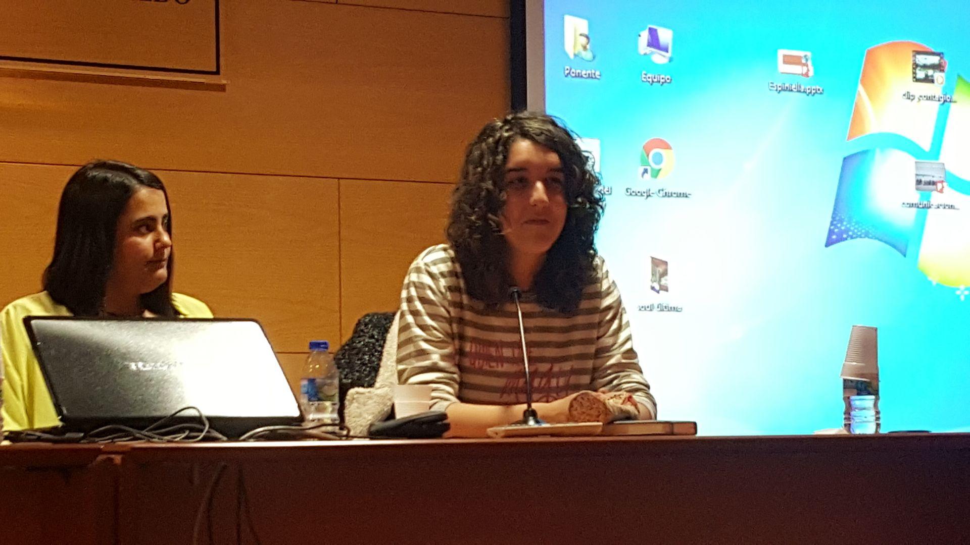Once años aprendiendo desde Asturias en el Aula Municipal por los Derechos de Infancia