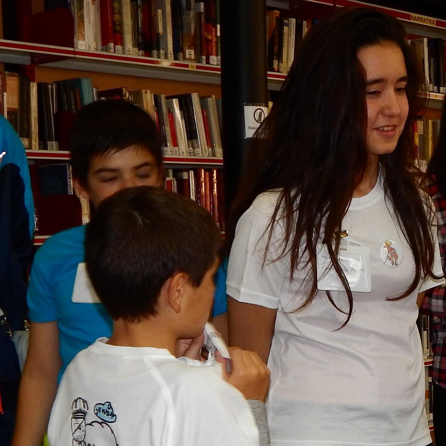 Alovera celebra el III Encuentro de Consejos de Infancia de la provincia de Guadalajara y el Corredor del Henares