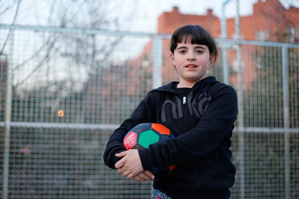 Cinco ideas que fomentan el deporte como espacio para el respeto mutuo en la infancia