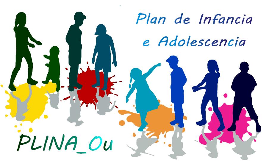 Ourense elabora su Plan de Infancia con un proceso abierto a la ciudadanía