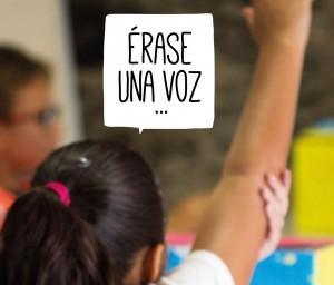 informe_violencia_infancia