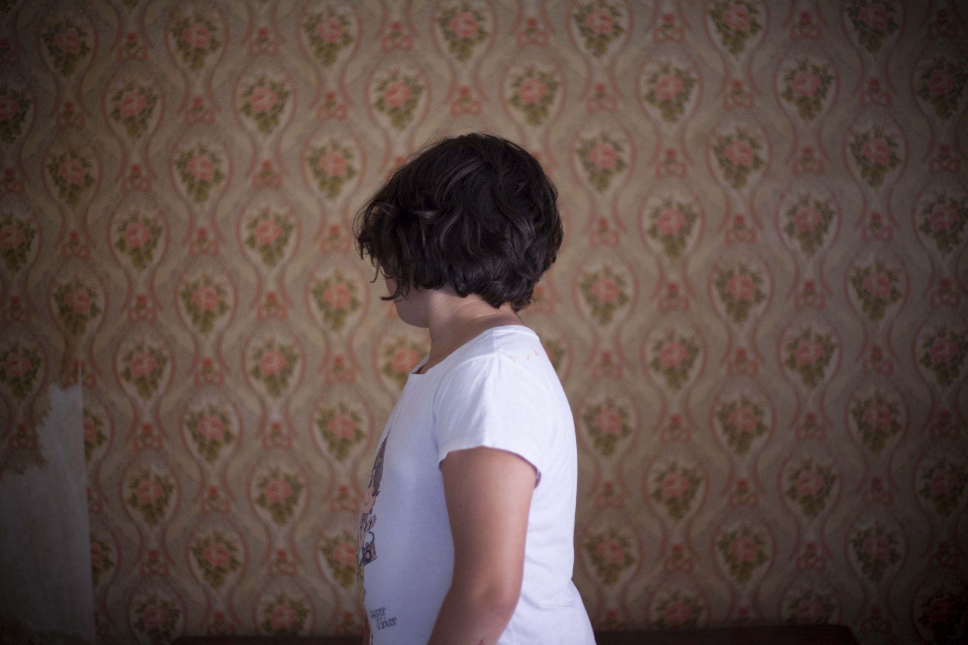 La desigualdad en España: dos niños iguales forzados a vivir un mundo distinto