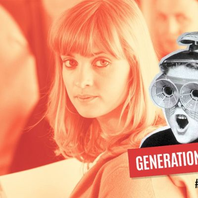 generation_what