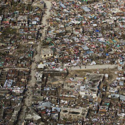 © UNICEF/UN034980/Abassi, UN-MINUSTAHof © UNICEF/UN034980/Abassi, UN-MINUSTAH
