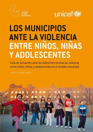 Guia_violencia_niños