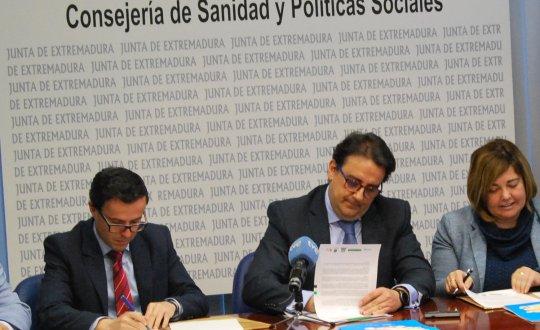 Extremadura Acuerdo/@Unicef_es_2017