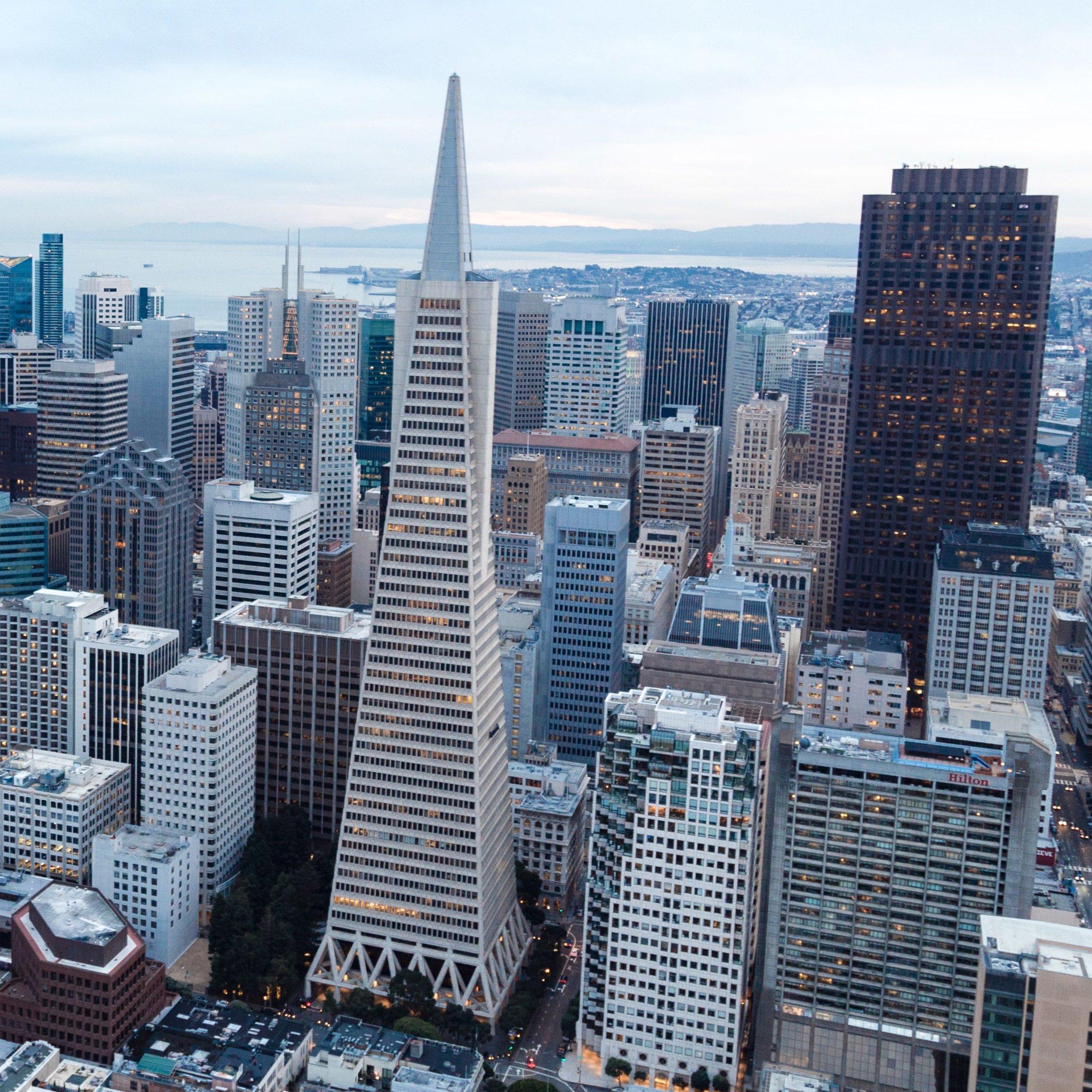 Las ciudades reclaman protagonismo para lograr un futuro más sostenible