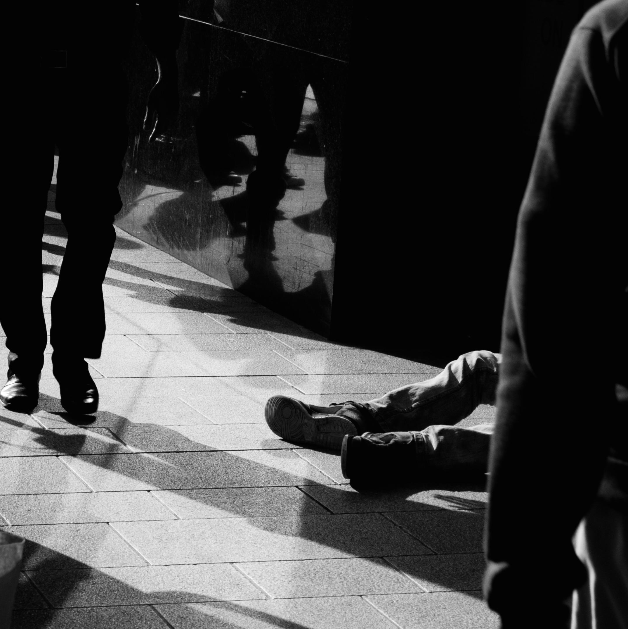 Las ciudades europeas reafirman su compromiso para reducir la pobreza y la desigualdad